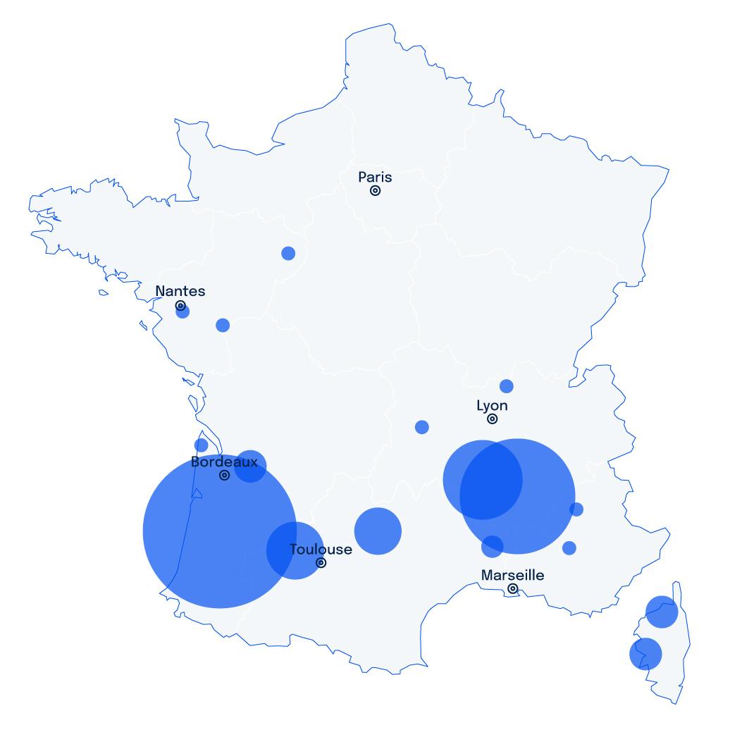 Carte-France-Volta
